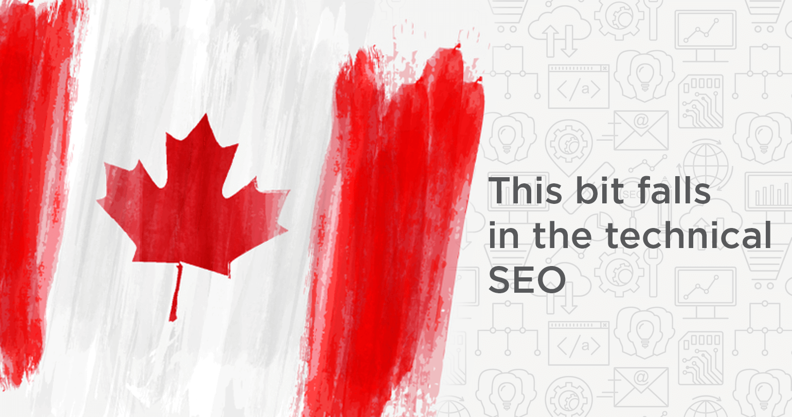 5-Tips-on-How-to-SEO-in-Canada