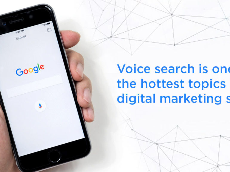 5-Essential-Things-You-Should-Know-about-Voice-Search-in-2019